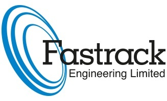Fastrack Engineering